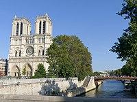Cathédrale Notre-Dame de Paris (septembre 2018).jpg