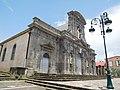Cathédrale Notre - Dame de Guadeloupe.jpg
