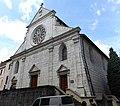 Cathédrale St Pierre Annecy 2.jpg