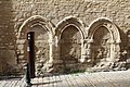 Cathédrale Ste Anne Apt 12.jpg