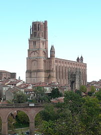 Cathédrale d'Albi.jpg