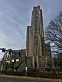 Cathedral of Learning - 20191226 - 01.jpg