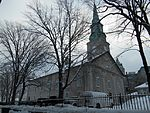 Cathedral of the Holy Trinity - Quebec City 20.JPG