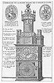 Cathedrale-Lyon-Horloge-Lippius.jpg
