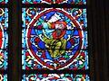 Cathedrale nd paris vitraux048.jpg