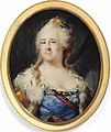 Catherine II by La Broue (priv.coll.).jpg