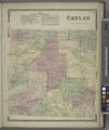 Catlin Business Directory; Catlin (Township) NYPL1583021.tiff