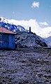 Caucasus Hammond Slides GMR 09.jpg