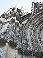 Caudebec-portail détail.jpg