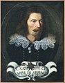 Cavalier d'arpino, autoritratto, 1640, 01-straight.jpg