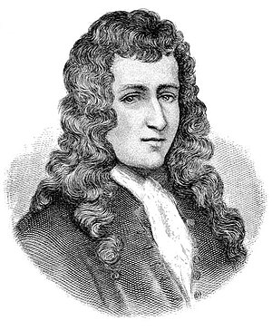 French colonization of Texas - René-Robert Cavelier, Sieur de La Salle, was killed in Texas while trying to reach New France.
