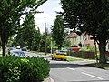 Cavendish Avenue - geograph.org.uk - 1410824.jpg