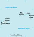 Cayman Islands-CIA WFB Map-mk.png