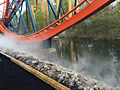 Cedar Point Rougarou track over fog (3423).jpg