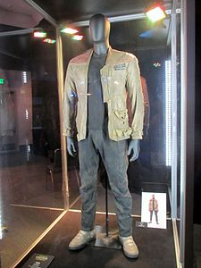 Celebration Anaheim - The Force Awakens Exhibit (17206739010).jpg