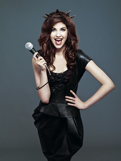 Celeste Buckingham by Dvorak.jpg