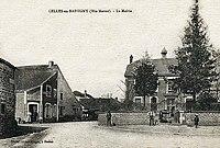 Celles-en-Bassigny Carte postale 2.jpg