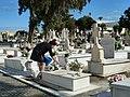 Cementerio de Melilla (11) (8233445058).jpg