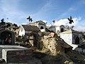 Cementerio de Milluni (6).jpg