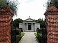 Cemetery.1.JPG