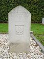 Cemetery Raalte Jankiewicz.jpg