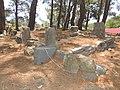 Cemetery romania - panoramio.jpg