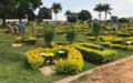 Cemitério Jardim das Palmeiras- Goiânia.png