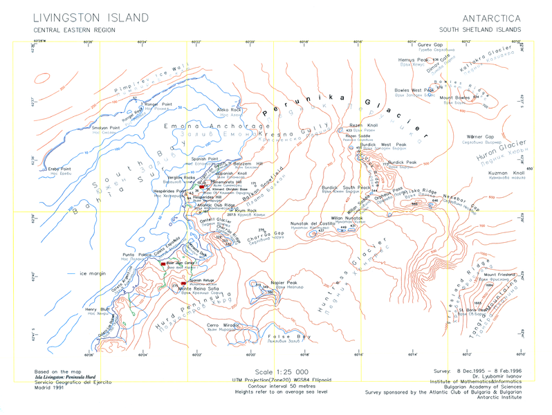 File:Central-Eastern-Livingston-Map.png