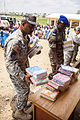 Central Accord 14, A partnership for a safe, stable, and secure Africa 140319-A-PP104-018.jpg