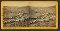 Central City, Colorado Ter, by Chamberlain, W. G. (William Gunnison) 2.png
