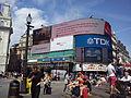 Central London Area, 2013-08-21 -b.jpg