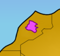 Central Morocco Tamazight.png