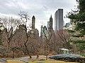 Central Park, New York, NY, USA - panoramio (82).jpg