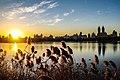 Central Park (19012901262).jpg