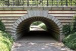 Central Park (New York) 07.jpg