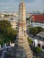 Central Prang--Wat Arun.jpg