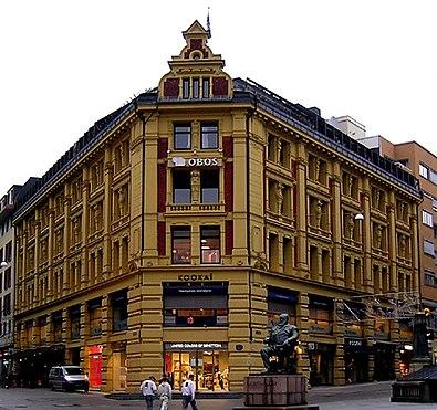 Centralgaarden Oslo.jpg