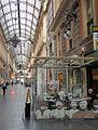 Centre et vieille-ville Gênes 1833 (8195550085).jpg