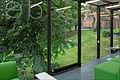 Centre norvégien de design et darchitecture (DOGA) (4852914414).jpg