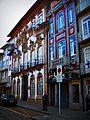 Centro Histórico de Guimarães 13.jpg