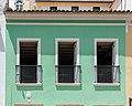Centro Histórico de Salvador Bahia 2019-8593.jpg