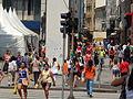 Centro de São Paulo - (16499542274).jpg
