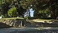 Centro storico, 63100 Ascoli Piceno AP, Italy - panoramio (2).jpg