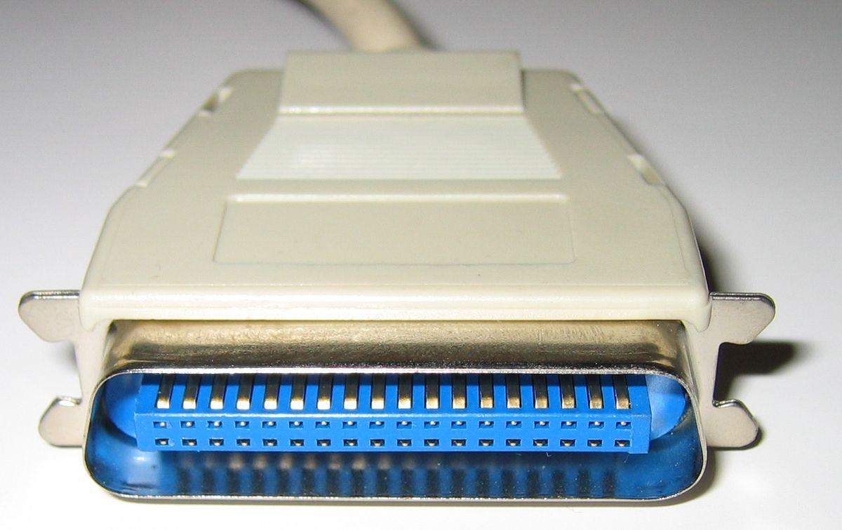 Micro Ribbon Connector Wikipedia Kabel Usb To Paralel Or Lpt Printer