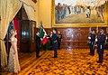 Ceremonia del Grito de Independencia 2015. (20837428824).jpg