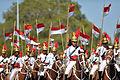 Cerimônia comemorativa do Dia do Soldado e de Imposição das Medalhas do Pacificador (QGEx - SMU) (20692007160).jpg