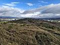 Cerro de jundiz oriental Inglesmendi.jpg