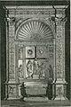 Cesena Cattedrale Altare in marmo.jpg