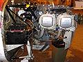 Cessna 152 Engine, Right (Passenger's) Side.jpg