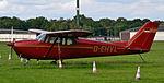 Cessna 172 Skyhawk (D-EHVL) 01.jpg
